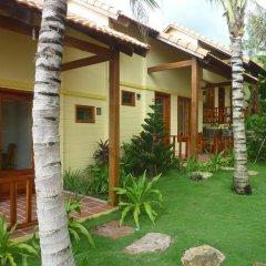 Отель Freebeach Resort фото 10