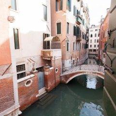 Hotel Bella Venezia фото 5