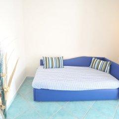 Отель Colpo d'Ali Holiday House Италия, Равелло - отзывы, цены и фото номеров - забронировать отель Colpo d'Ali Holiday House онлайн удобства в номере