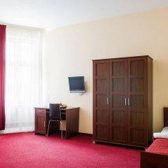 Отель Mikon Eastgate Hotel - City Centre Германия, Берлин - 1 отзыв об отеле, цены и фото номеров - забронировать отель Mikon Eastgate Hotel - City Centre онлайн удобства в номере фото 2