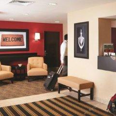 Отель Extended Stay America Austin - Northwest - Research Park спа фото 2