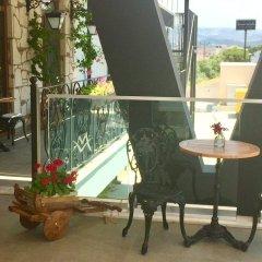 Maison Vourla Hotel Турция, Урла - отзывы, цены и фото номеров - забронировать отель Maison Vourla Hotel онлайн фото 11