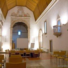 Отель Pousada de Alcacer do Sal - D. Afonso II фото 3