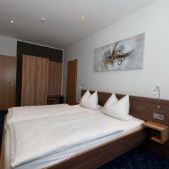 Отель PrivatHotel Probst Германия, Нюрнберг - отзывы, цены и фото номеров - забронировать отель PrivatHotel Probst онлайн сейф в номере
