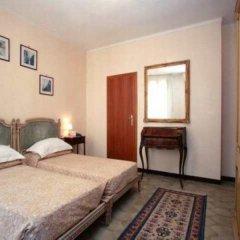 Отель Minerva & Nettuno Италия, Венеция - - забронировать отель Minerva & Nettuno, цены и фото номеров комната для гостей фото 8