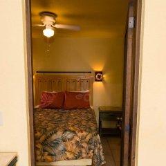 Siesta Suites Hotel ванная