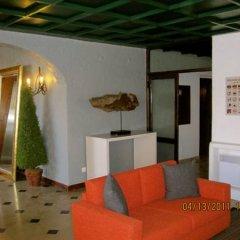 Отель Solar de São João