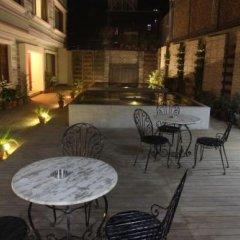 Отель Potala Guest House Непал, Катманду - отзывы, цены и фото номеров - забронировать отель Potala Guest House онлайн фото 7