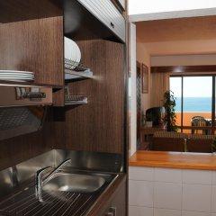 Отель Dom Pedro Meia Praia в номере