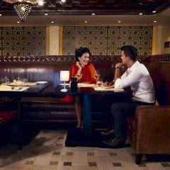 Отель Jumeirah Mina A Salam - Madinat Jumeirah ОАЭ, Дубай - 10 отзывов об отеле, цены и фото номеров - забронировать отель Jumeirah Mina A Salam - Madinat Jumeirah онлайн интерьер отеля фото 2