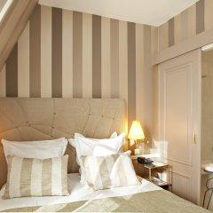 Hotel Therese комната для гостей фото 2