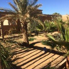 Отель Les Portes Du Desert Марокко, Мерзуга - отзывы, цены и фото номеров - забронировать отель Les Portes Du Desert онлайн фото 8