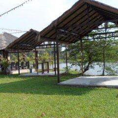Отель The Hip Resort @ Khao Lak фото 16