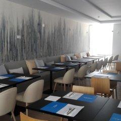 Отель ClipHotel Португалия, Вила-Нова-ди-Гая - отзывы, цены и фото номеров - забронировать отель ClipHotel онлайн фото 6