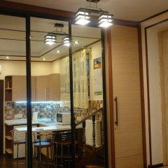 Гостиница Сицилия комната для гостей фото 3