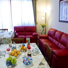 Отель B&B Piazza 300mila Лечче в номере фото 2