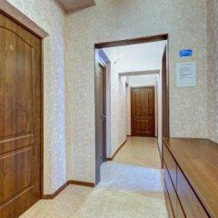 Гостиница Guest House Family в Москве отзывы, цены и фото номеров - забронировать гостиницу Guest House Family онлайн Москва интерьер отеля фото 2