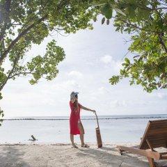 Отель Season Holidays Мальдивы, Мале - отзывы, цены и фото номеров - забронировать отель Season Holidays онлайн приотельная территория