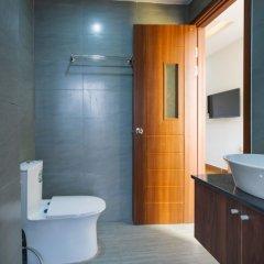 Отель The Lit Villa Хойан фото 22