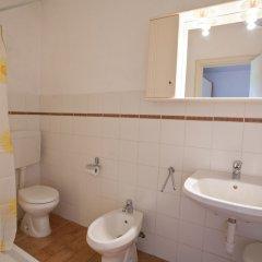Отель Appartamento Bilo San Martino Проччио ванная