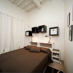 Отель Flospirit - Apartment San Gallo Италия, Флоренция - отзывы, цены и фото номеров - забронировать отель Flospirit - Apartment San Gallo онлайн комната для гостей фото 4