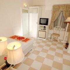 Отель Ambassador City Jomtien Pattaya - Inn Wing удобства в номере