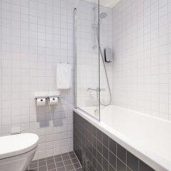 Thon Hotel Rosenkrantz Берген ванная фото 2