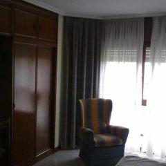Отель Alemar Испания, Рибамонтан-аль-Мар - отзывы, цены и фото номеров - забронировать отель Alemar онлайн удобства в номере фото 2