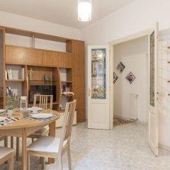 Отель Testaccio Cozy Flat комната для гостей фото 5