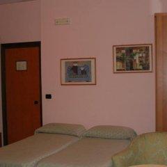 Отель Grillo Verde Италия, Торре-Аннунциата - отзывы, цены и фото номеров - забронировать отель Grillo Verde онлайн комната для гостей фото 5