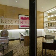Quest Hotel & Conference Center - Cebu сауна