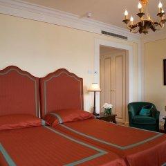 Отель Grand Hotel Majestic Италия, Вербания - 1 отзыв об отеле, цены и фото номеров - забронировать отель Grand Hotel Majestic онлайн детские мероприятия