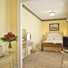 Отель Avenida Palace Лиссабон удобства в номере фото 2