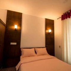 Отель Ovitiyas Bandarawela комната для гостей фото 2