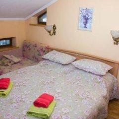 Гостиница Liliana Украина, Волосянка - отзывы, цены и фото номеров - забронировать гостиницу Liliana онлайн сейф в номере