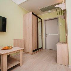 Portofino Hotel Сочи комната для гостей фото 5