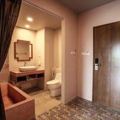 Отель Hula Hula Anana Таиланд, Краби - отзывы, цены и фото номеров - забронировать отель Hula Hula Anana онлайн фото 5