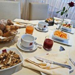 Отель Rafael Италия, Милан - отзывы, цены и фото номеров - забронировать отель Rafael онлайн питание