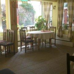Отель Amethyst Болгария, София - отзывы, цены и фото номеров - забронировать отель Amethyst онлайн питание