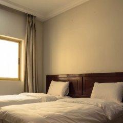 Отель Wardah Hotel Apartments ОАЭ, Шарджа - отзывы, цены и фото номеров - забронировать отель Wardah Hotel Apartments онлайн комната для гостей фото 4