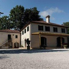 Отель Venice Country Apartments Италия, Мира - отзывы, цены и фото номеров - забронировать отель Venice Country Apartments онлайн парковка