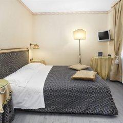 Отель LHP Suite Firenze удобства в номере