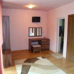 Tzvetelina Palace Hotel Боровец удобства в номере