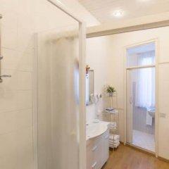 Отель Trevi Rome Suite 3* Улучшенный номер фото 27