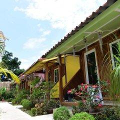 Отель Prukrom Guesthouse Ланта фото 2