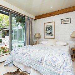 Отель Veeve - Award-winning Waterside комната для гостей фото 5