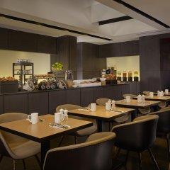 Отель Park Plaza London Waterloo Великобритания, Лондон - 2 отзыва об отеле, цены и фото номеров - забронировать отель Park Plaza London Waterloo онлайн питание