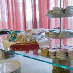 Отель La Ninfea Италия, Монтезильвано - отзывы, цены и фото номеров - забронировать отель La Ninfea онлайн питание фото 3