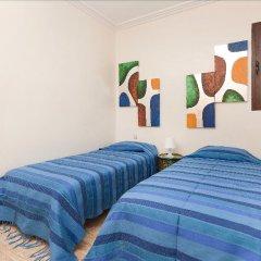Отель Atlantic Magna Hotel Марокко, Медина Танжера - отзывы, цены и фото номеров - забронировать отель Atlantic Magna Hotel онлайн детские мероприятия