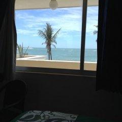 Hotel Hacienda Mazatlán комната для гостей фото 5